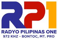RP1 BONTOC