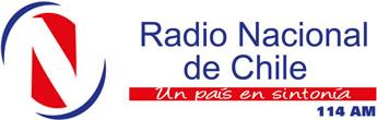 Radio Nacional de Chile 2013