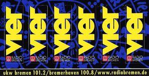 Radiobremen5