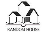 Random-house-digital-logo