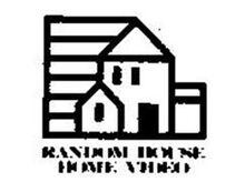 Random-house-home-video-73646262