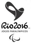 Rio 2016 paralympics black