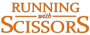Running-with-scissors-movie-logo