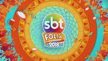 SBT Folia 2018