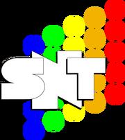 SNT 1993 V2