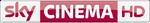 Sky Cinema HD logo 2016