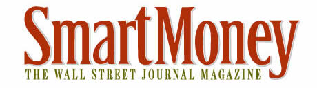 File:Smart money logo.jpg