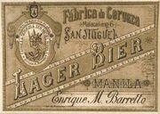 Smb1892