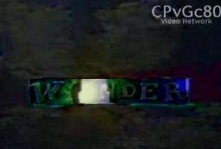 Sony Wonder Television