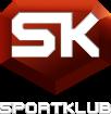 Sport-Klub-novi-logo