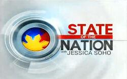 StateOfTheNation2019