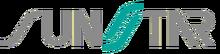 Sunstar Logo 1989