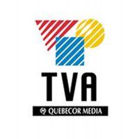 TVAlogo old