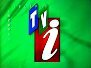 TVI 1994
