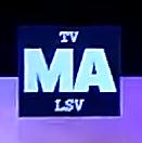 TVMALSV-DieHard3IFC