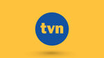 TVN Poland 2013 Logo in Idents