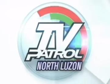 TVPatrol NorthLuzon