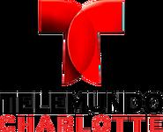 TelemundoCharlotte