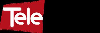 Teleramaec2010