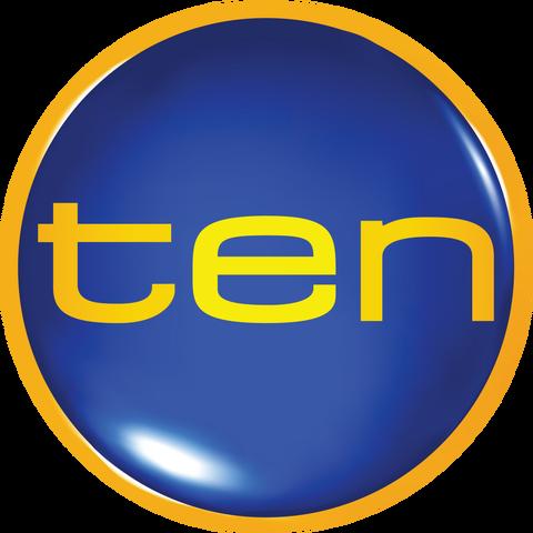 File:Ten logo.png