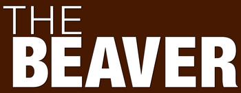 The-beaver-movie-logo