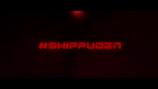 Toonami Intruder II Shippuden show ID 2015
