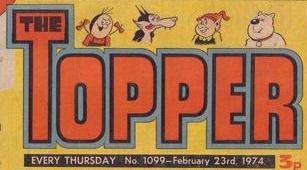 Topper1974