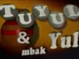 Tuyul dan Mbak Yul