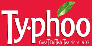 Typhoo old