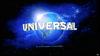 UniversalTrollsFXAirings