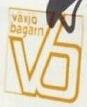 Vaxjobagain 1980
