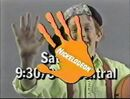 Viacom Colorized 1976