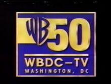WBDC19951996