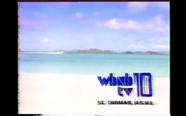 WBNB-TV 1970s