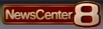 WGAL NewsCenter 8 logo (1988-1991)