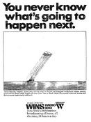 WINS1968 9