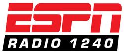 WIOV ESPN Radio 1240