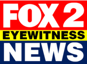 WJBK FOX 2 Eyewitness News