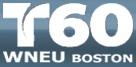 WNEU60
