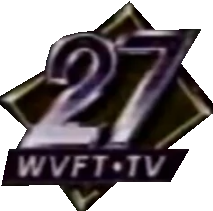 WVFT 1986