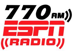 WWCN 770 AM ESPN