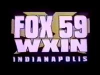 WXIN1994