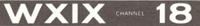 WXIX-logo