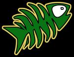 WalkersMaxScreamingSaltandVinegarFish
