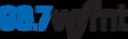 Wfmt-stream-logo 01