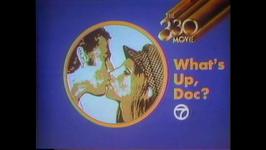 What's Up Doc Slide 1980