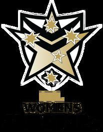 Womens All Stars Logo (2011)