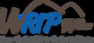 Wrip logo