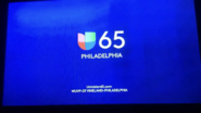 Wuvp univision 65 id 2019