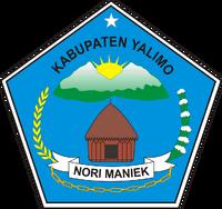 Yalimo